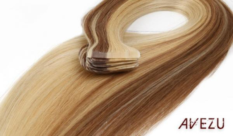 8_613_22__Jeanette_D-Avezu-Quick-and-Easy-tape-on-hair-skin-weft-hairextension-haar-extension.jpg