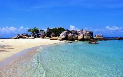 Køb en billig rejse til Maldiverne