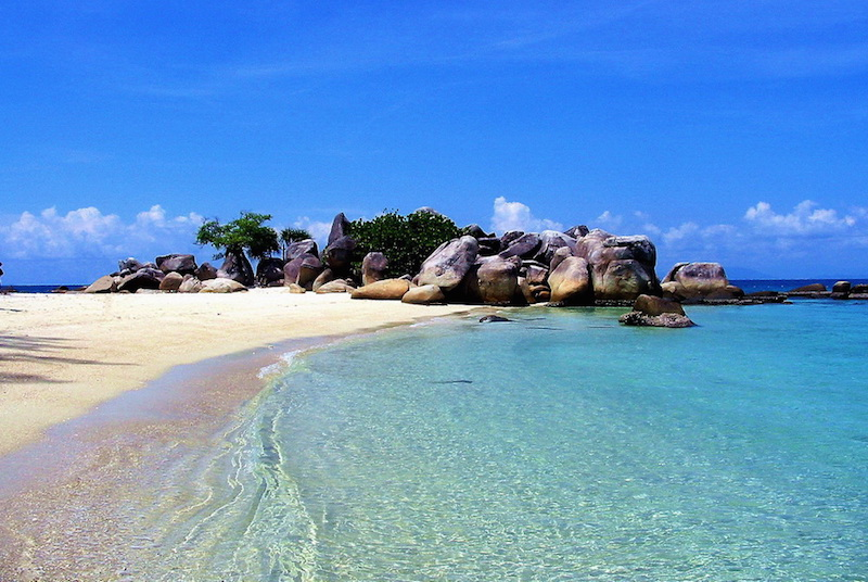Beach-on-the-Perhentian-Islands.jpg