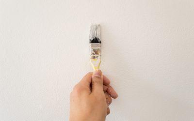 En professionel og billig maler her!