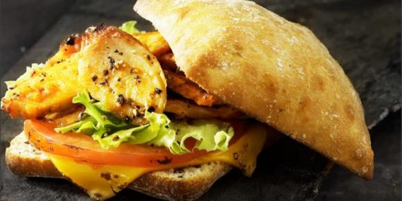 Snack-Chicken-2.png