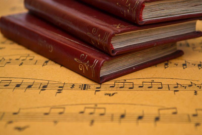 axstj-musicsheetandoldbookspicture184-1013-4261.jpg