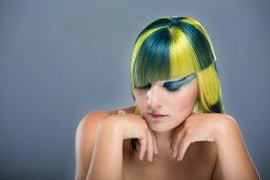 colors-1097123_640