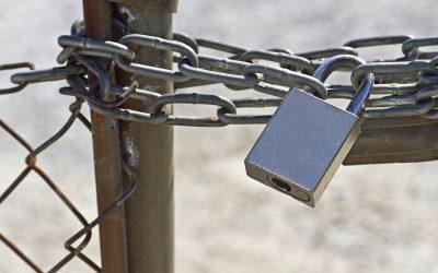 Har du brug for en låsesmed i Rødovre