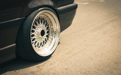 Billige dæk