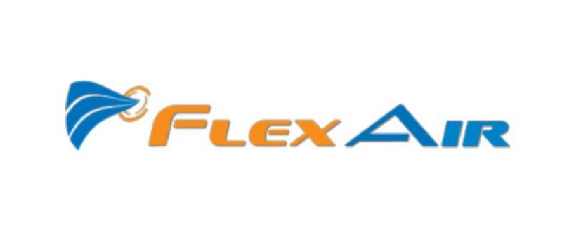 flexair-014.jpg
