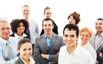 Find dygtige og kompetente medarbejdere igennem rekruttering