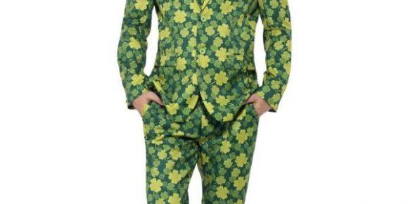 grønt-kostume.jpg