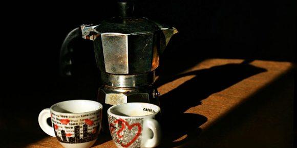 kaffebar.jpg