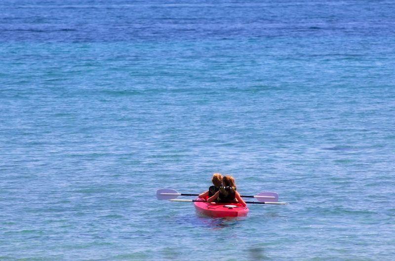 people-boating-1013tm-pic-1762.jpg