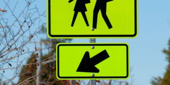 school-people-crossing-signboard-1013tm-pic-1582.jpg