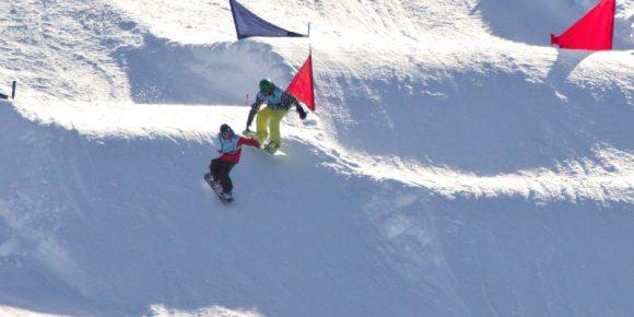 snowboarding-sports-1113tm-pic-1103.jpg