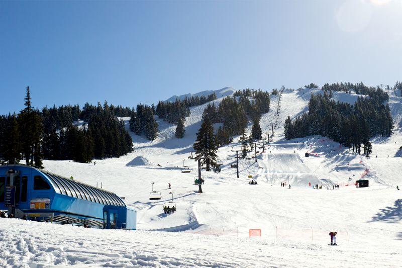 sports-ski-lifts-1113tm-pic-1108.jpg