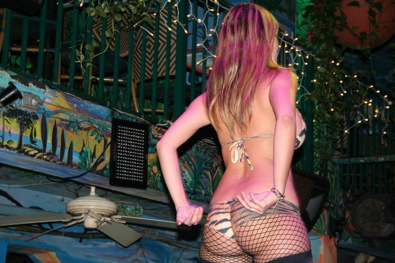 har du brug for en stripper